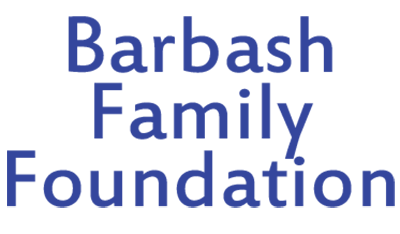 Barbash Family Foundation